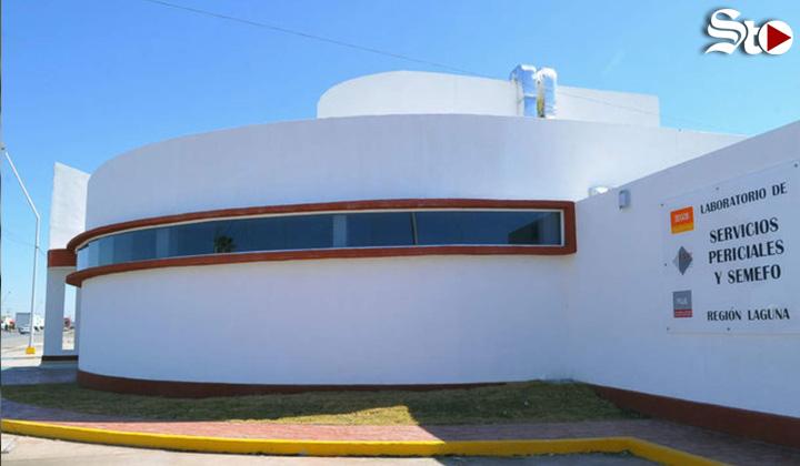 Menor de edad se suicida en Torreón
