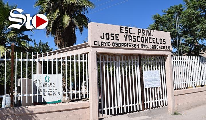 Descartan epidemia de dengue en escuela de Matamoros