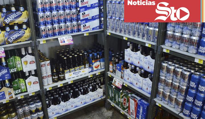 Podría ampliar venta de alcohol en Torreón