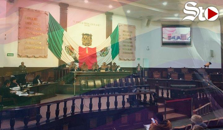 Aprueban cambio de género en Coahuila