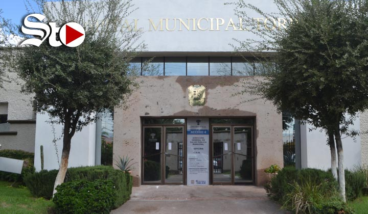 Favorable, situación legal del Hospital Municipal de Torreón