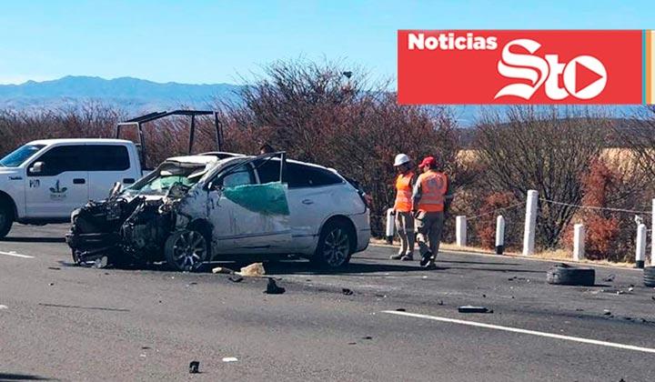 Recuperan camioneta robada en Torreón; hay un muerto