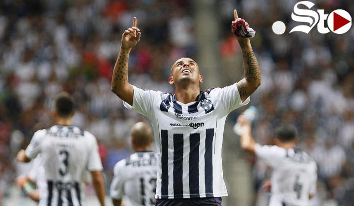 El futbol mexicano me dio mucho: Cardona