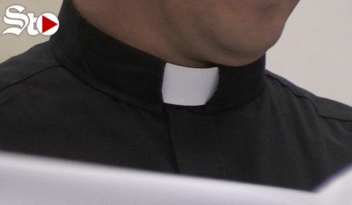 Tolerancia cero en casos de abusos: obispo de Torreón