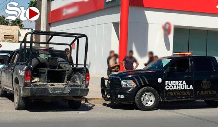 Torreón sin 'focos rojos', aseguran autoridades