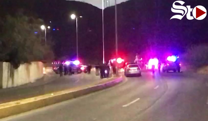 Matan a menor con disparo en la cabeza en Torreón