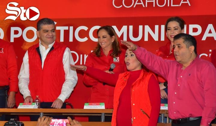 El populismo no tiene razón: Olmos Castro