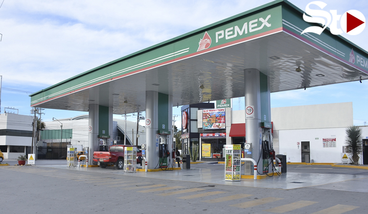 Preocupan compras de pánico de gasolina en Torreón