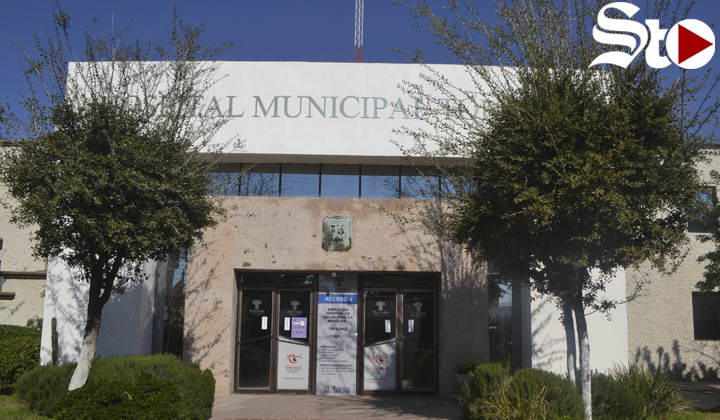 A la espera de la extinción del Hospital Municipal