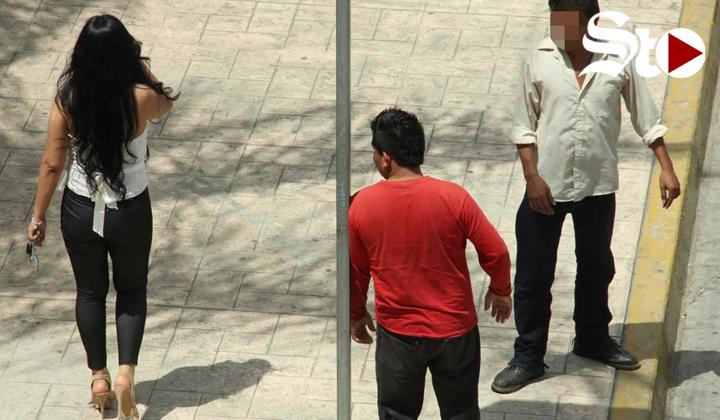 Sin reportes de secuestros en Torreón