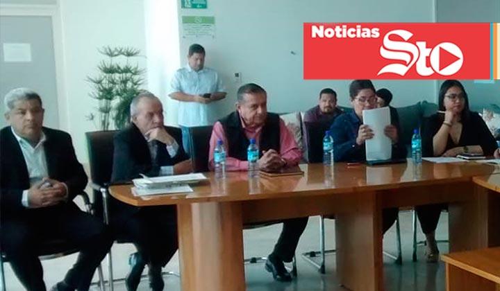 Auditan a Garantías de Torreón