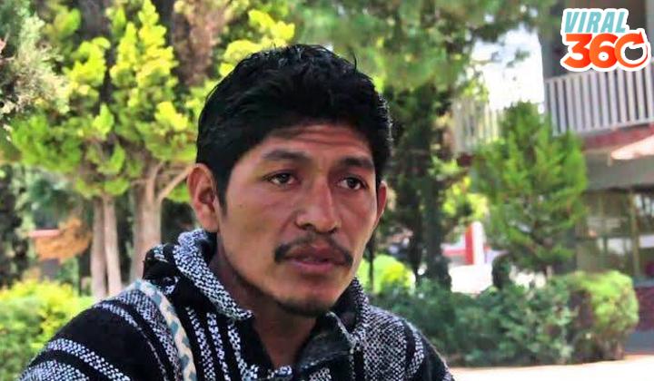 Matan a Samir Flores, activista contra termoeléctrica en Morelos