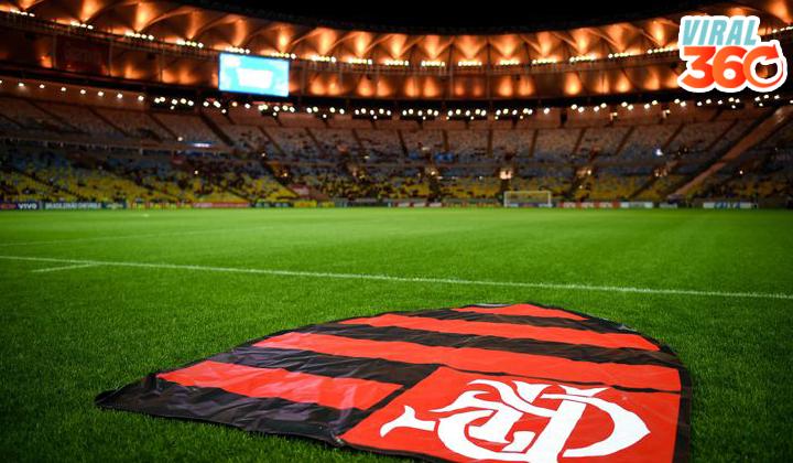 Tragedia deja 10 fallecidos en equipo de futbol