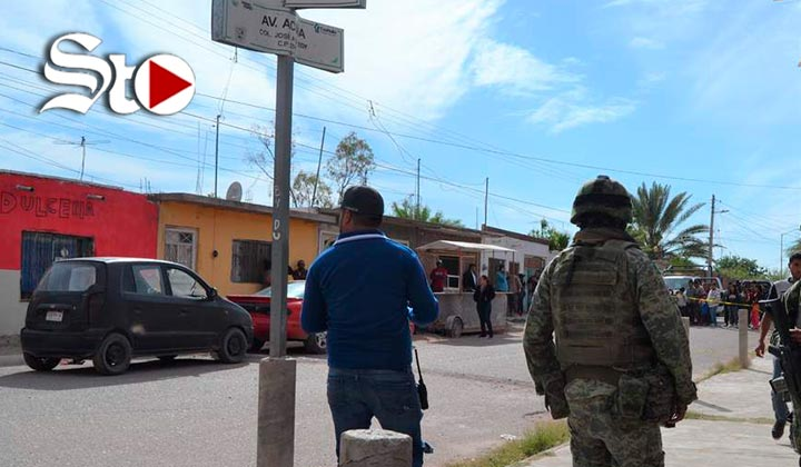 Suman seis casos de feminicidio en La Laguna de Coahuila