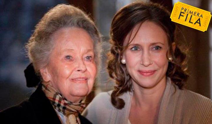 Fallece Lorraine Warren a los 92 años de edad