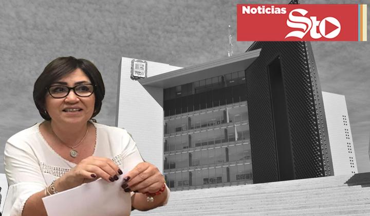 Acusan de doble plaza a empleado de Municipio de Torreón
