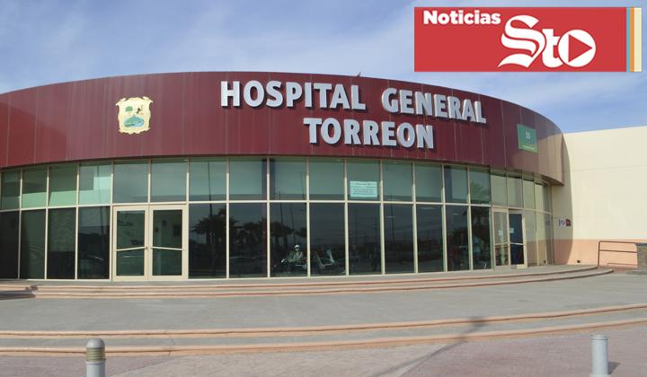 Estado de Coahuila aún se hacer cargo del tamiz neonatal