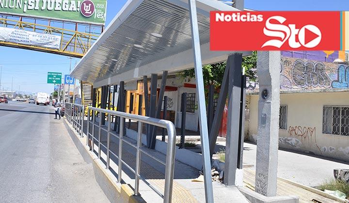 Retoman pláticas para definir modelo negocio de Metrobús