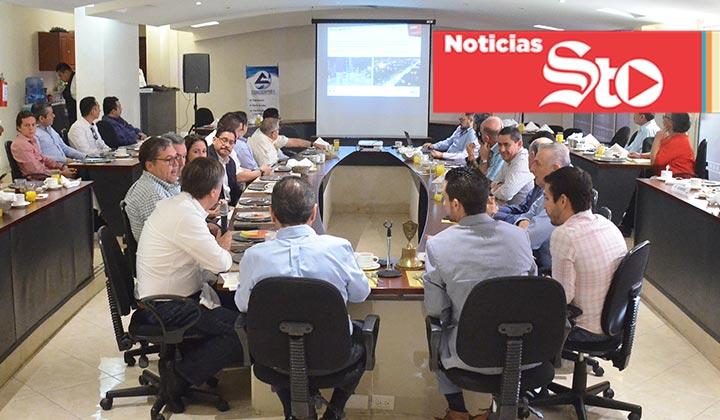 Proyectan nuevas inversiones para Torreón