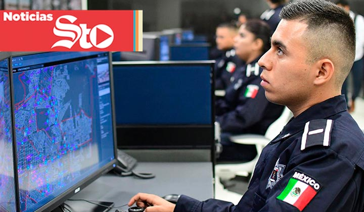 CIM de Torreón primero en América Latina