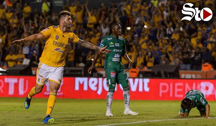 Definen horarios para final del Clausura 2019