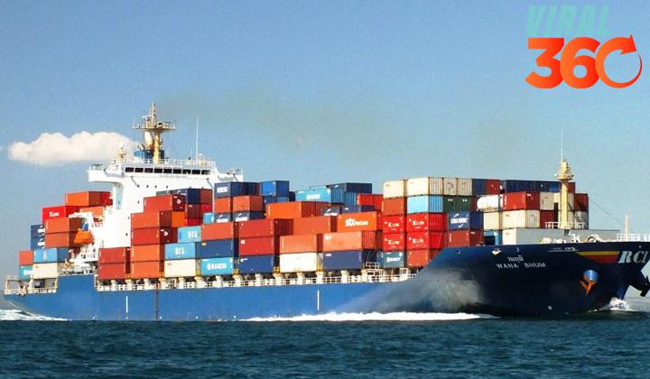 China dice que en una guerra comercial, luchará hasta el final
