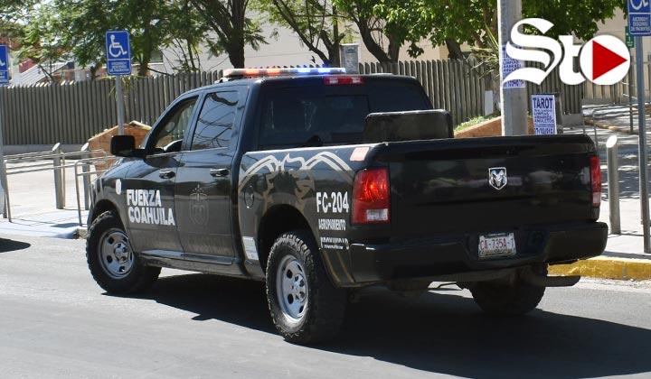 Fuerza Coahuila tendrá mayor presencia en bancos
