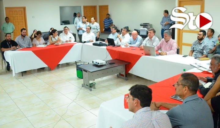 Discuten por modelo de negocios de Metrobús en Coahuila
