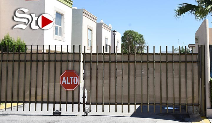 Piden reportar individuos sospechosas en colonias de Torreón