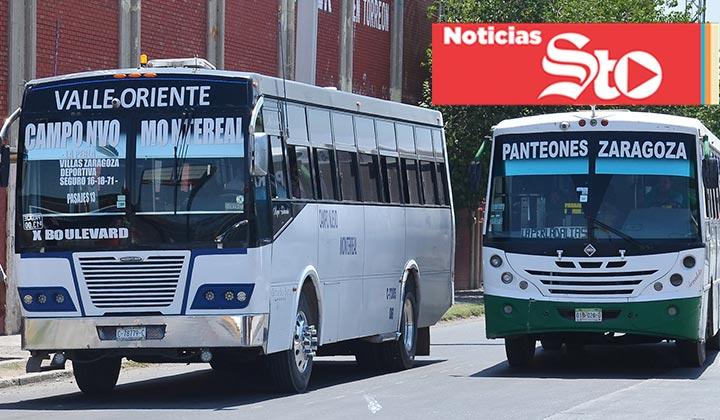 Canaco critica exigencias de transportistas