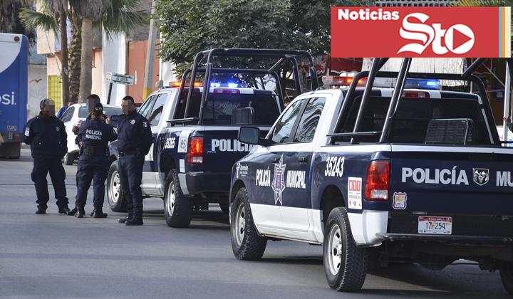 Preocupa incremento de homicidios en Torreón