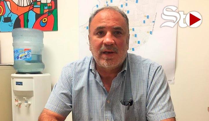 Piden a colonos de Torreón reportar situaciones sospechosas