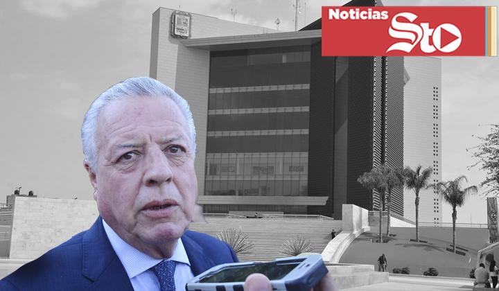 Ayuntamiento de Torreón anuncia cambios