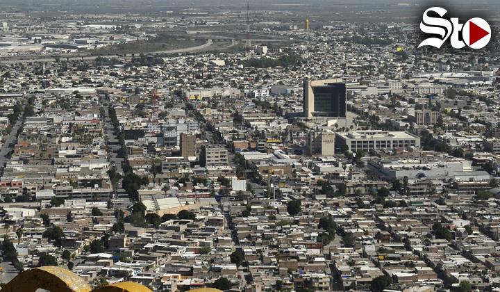 Nueva empresa para Torreón requirió de enorme esfuerzo: JZI