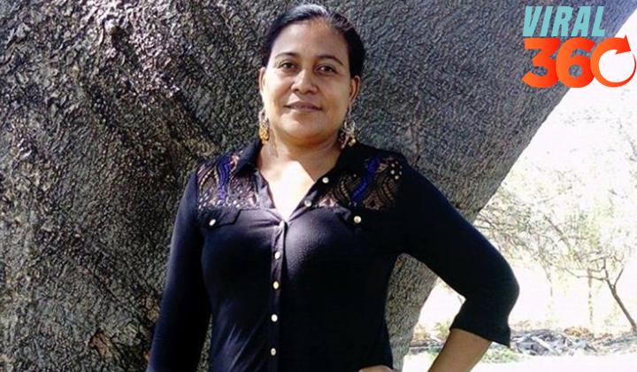 Asesinan a alcaldesa en Oaxaca