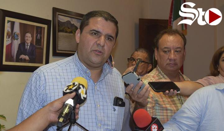 'Metrobús debe replantearse para Gómez Palacio y Lerdo'