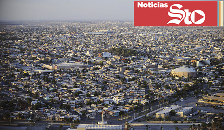 Torreón recibirá a dos empresas que generarán más empleos