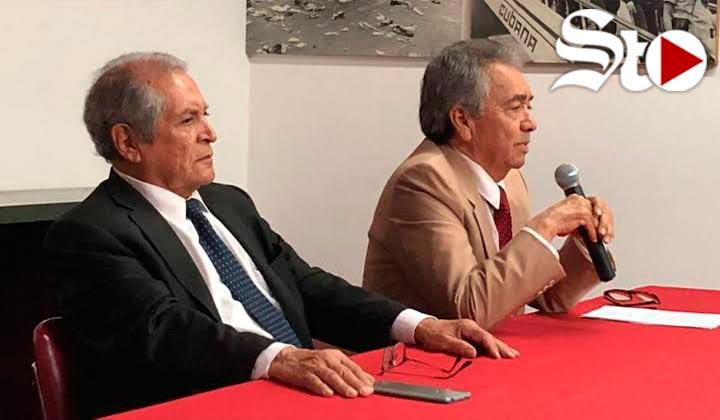 Familia de 'El Chapo' agradece a AMLO liberación de Ovidio Guzmá