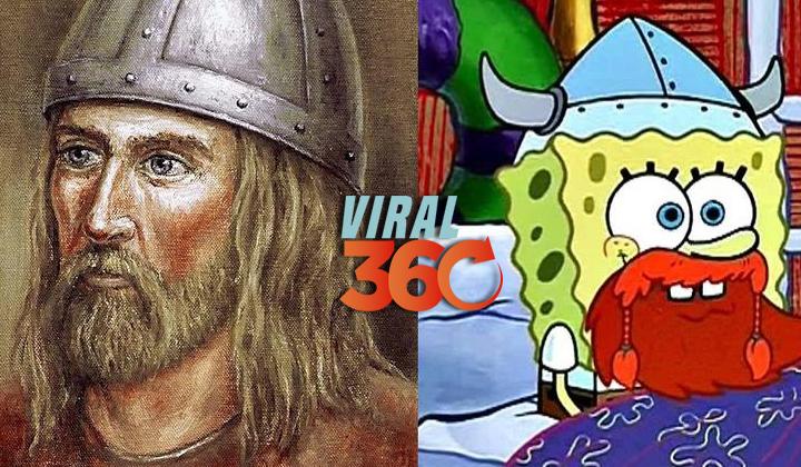 ¿Quién fue Leif Erikson y porqué tiene su día?