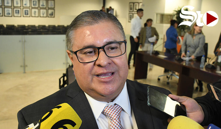 Aquí no hay aviadores: secretario del Ayuntamiento de Torreón