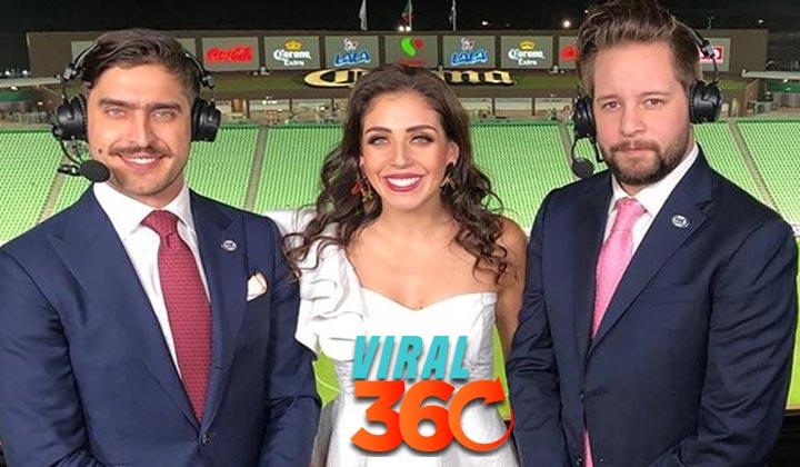 Comentaristas deportivos se burlan de Torreón