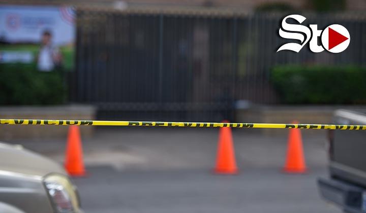 Detalla gobernador de Coahuila tragedia en colegio de Torreón