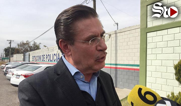 Durango se coordinará con Coahuila en las escuelas