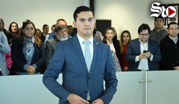 Aprueba Cabildo a nuevo titular de Desarrollo Social de Torreón