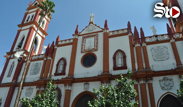 Cerrarán todos los templos de Diócesis de Torreón por COVID-19