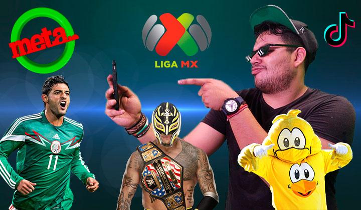 La maldición del Cruz Azul 'sala' La Liga MX