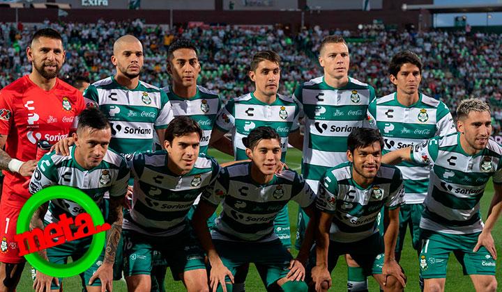 Liga MX cancela oficialmente el Clausura 2020