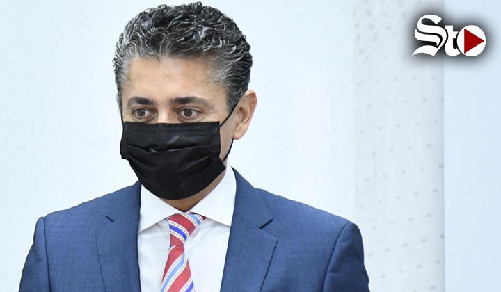 Actividad en Tribunales de Coahuila seguirá con medidas