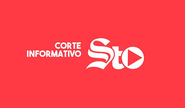 Reportan 12 defunciones por COVID-19 en Coahuila