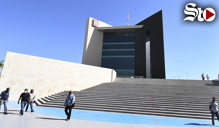 Municipio percibirá 23 MDP por 'fondo de estabilización'